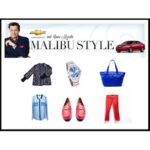 Enter to win a $500 Gift Card or Other Prizes The Malibu Collection