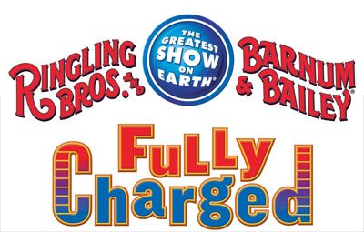 ringling-bros-fully-charged