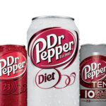 Win a Trip to the ACM Awards on Dr. Pepper