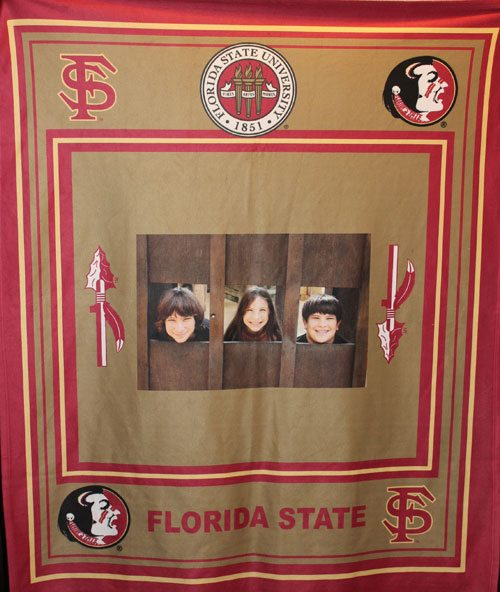 collegiate-blanket