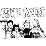 Creative Community Service Tips