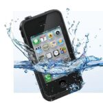 LifeProof iPhone Case (4/4S/5) Giveaway : (Ends 2/6)