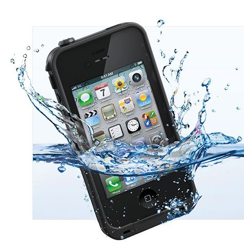 lifeproof-iphone