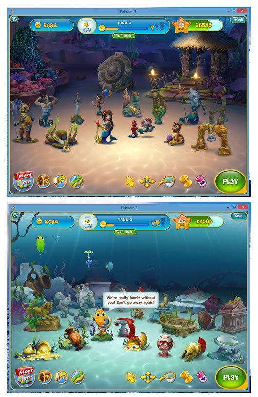 big-fish-game-fishdom-3