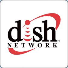 Get the HOPPER from DISH! TV Anytime Anywhere