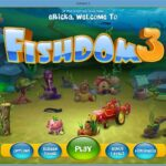 Free Big Fish Games