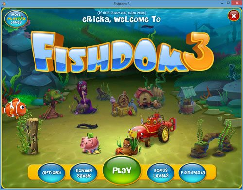 Play Jewel Match 2 > Online Games | Big Fish