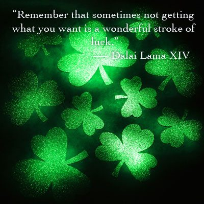 luck-quotes-02