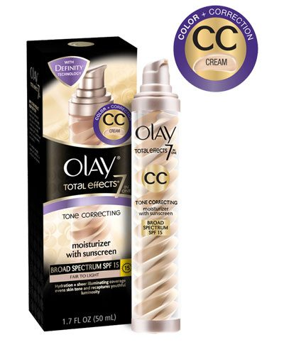 olay-total-effects-review