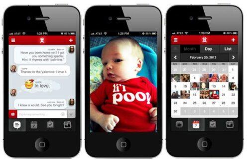 twyxt-app-01