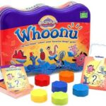 My Favorite Family Game