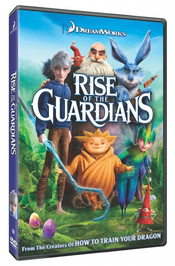 Rise-of-the-Guardians-DVD-575x875