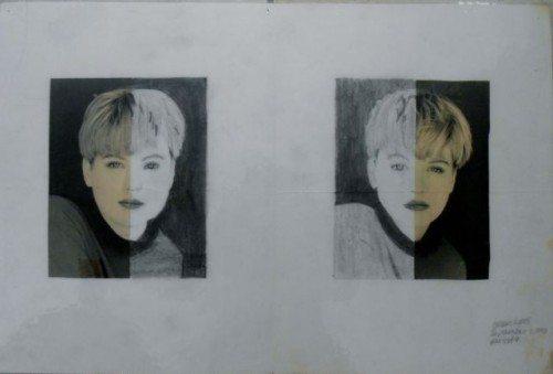drawing-02-500x339