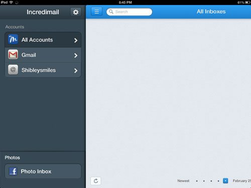 incredimail-ipad-app-review-03