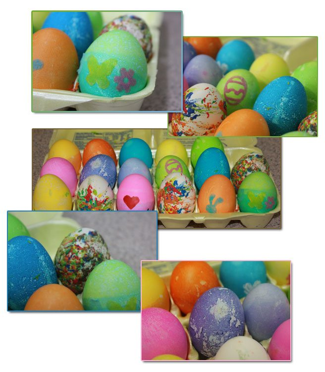 paas-egg-coloring-02