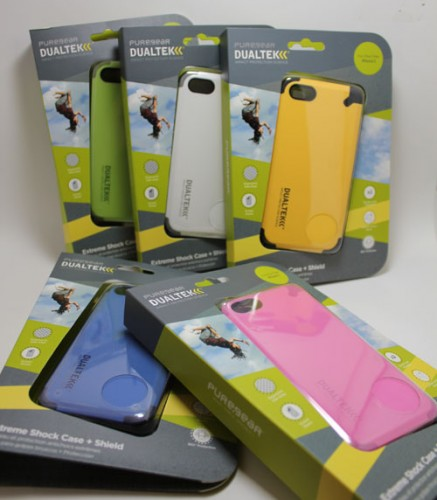 pure-gear-dualtek-iphone5-case