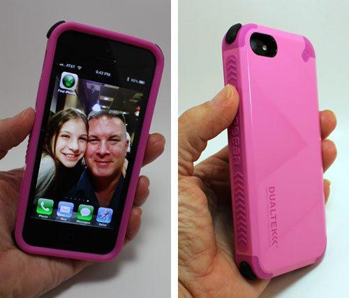 puregear-iphone-case