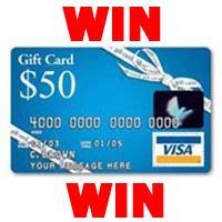50VisaGiftCard