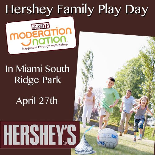 hershey-family-play-day