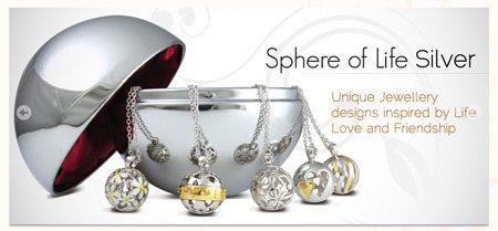 sphere-of-life