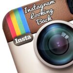 Instagram Looking Back : June 2, 2103