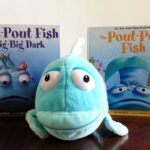 Kohl's Cares Introduces The Pout-Pout Fish Summer 2013