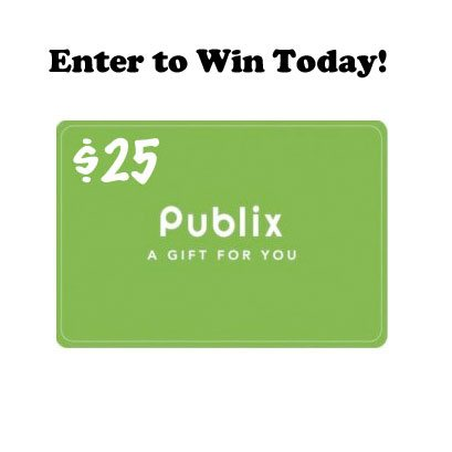 gift cards available publix running in running out publix 25 gift card giveaway 10863