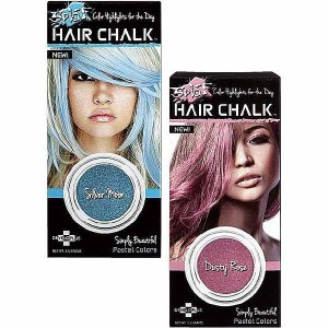 splat hair chalk o1