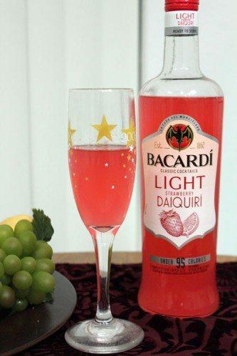 bacardi-01