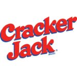 New Cracker Jack's Flavors and Childhood Memories