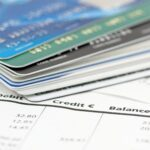 Right Way To Manage Your Credit Cards