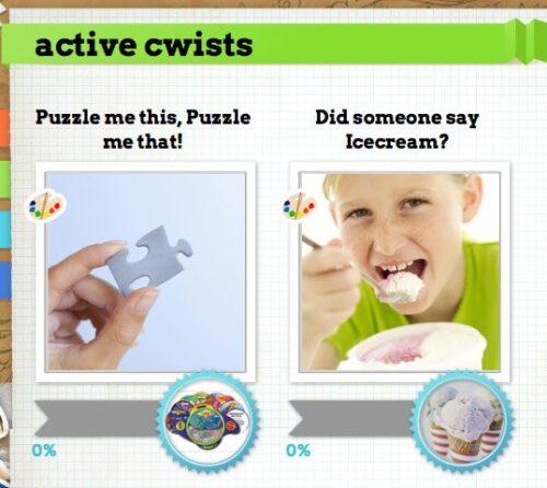 cwists01