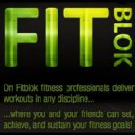 Do More Fitness on Fitblok