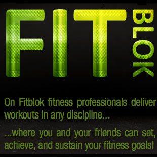 fitblock
