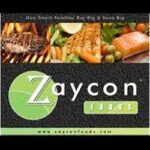 Zaycon Foods Meat in Bulk
