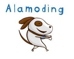 Alamoding_v2
