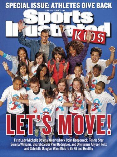 July-Michelle-Obama-Cover-med