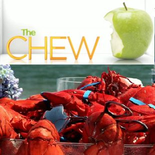 The Chew is Your Summer Hot Spot for Food and Fun!