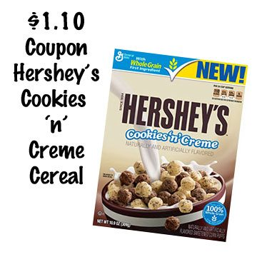 hersheys_coupon