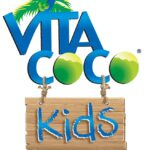 Healthy Yet Tasty Choice for Kids : Vita Coco Kids Giveaway : (Ends 8/8)