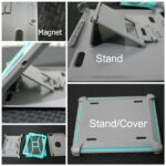 Best Protection For Your iPad OtterBox Defender Case
