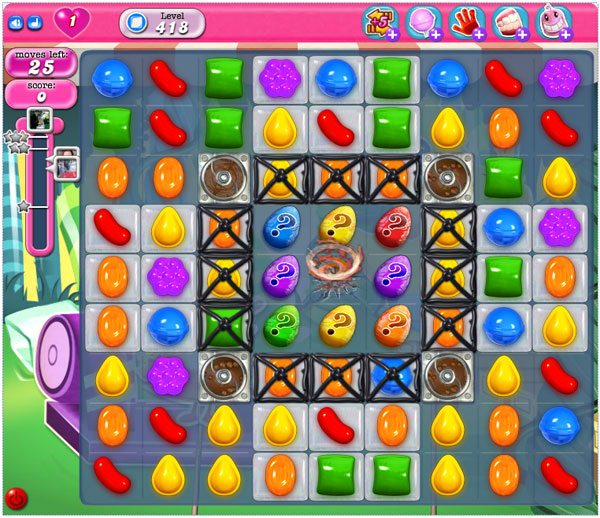 candy-crush-level-418