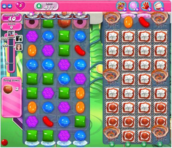 candy_crush_level_417_tips