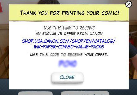 canon_discount