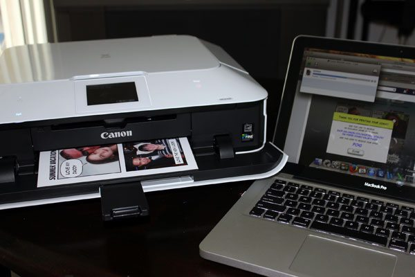 canon_pixma_6320_printer