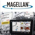 Magellan SmartGPS More Then a Navigation System