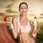 Staying Healthy and Injury Free While Running