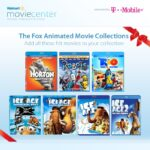 Epic on DVD and Moviecenter Gift Pack Giveaway : (Ends 9/19)