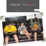 Can You Commit to a Tech Timeout?