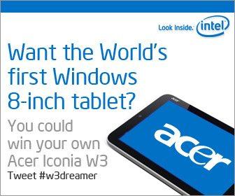 336x280_acer-tablet